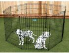 American Kennel Club M Dog Cages & Crates