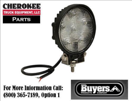 6 Volt Led Tractor Lights : Volt led utility light ebay