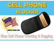Signal Blocker