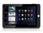 Android 4.0 Tablet