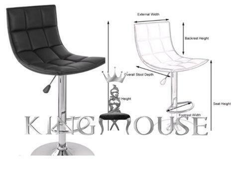 conference chairs no wheels office chair ebay