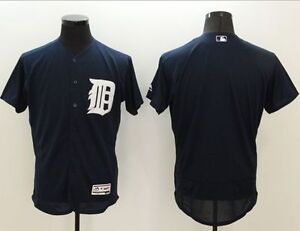 Brand new Detroit Tigers baseball Jersey