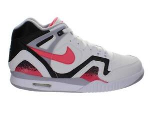 Nike Andre Agassi