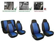 Celica Seat Covers
