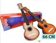 1/4 Guitar