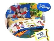 Kids Pirate Bedding