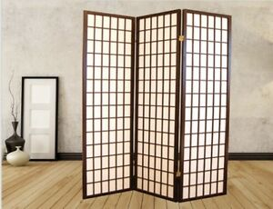 Room divider/ privacy