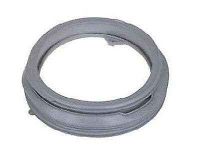 AEG LAVAMAT WASHING MACHINE DOOR SEAL 1108590405 AG11, used for sale  Shipping to Nigeria