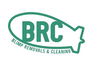 Blimp Removals & Cleaning Brisbane $80P/H Woolloongabba Brisbane South West Preview