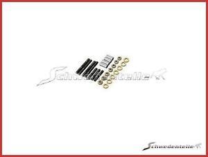 COLLETTORE-SCARICO-RIPARAZIONE-KIT-SAAB-900-9000-9-3-9-5-installazione-KIT
