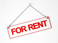 FURNISHED STUDIO FLAT IN WILLESDEN / CRICKLEWOOD NW2 , DSS WELCOME .