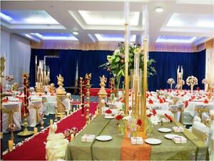 Indian Wedding Backdrops Decorations Party Hire Gumtree