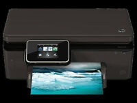 WILL DELIVER BRAND NEW HP ALL IN ONE PRINTER