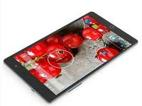 """7"""" phablet phone/tablet swap for andoid phone"""