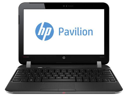 HP Pavilion DM1-4310NR