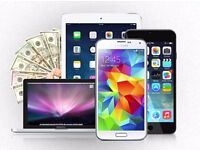 I BUY - IPHONE 6S PLUS 6 5S SE G5 S7 S6 EDGE PRO IPAD MACBOOK PS4 XBOX ONE APPLE WATCH UPGRADE GIFT