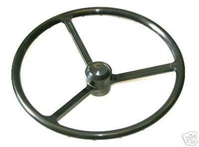 Ford 2000 3000 2600 3600 2910 3910 Small 15 Diameter Steering Wheel D7nn3600a