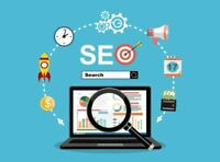 Make Your Business #1 on Google - Call #1 SEO Company in Toronto