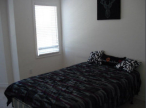 Room for rent $25/day available for the month of August only.