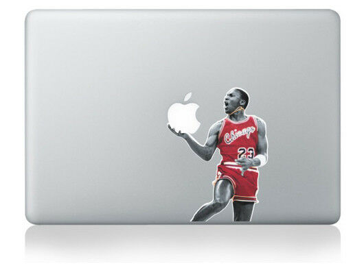 "New Apple Macbook Pro Air 13"" Inch Mac Sticker Skin Decal Vinyl For Laptop фото"