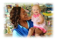Kids R Awesome now recruiting Awesome Child Caregivers