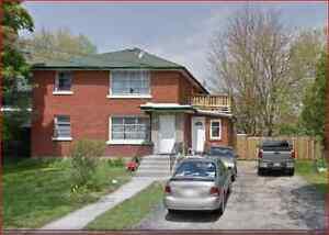 3 Bedroom Duplex as Mortgage Helper plus In-law set up