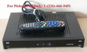 Bell TV 6131 High Definition HD Satellite Receiver -PVR ready