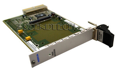 Genuine Nokia Ata Hdd Access Interface Card For Ip650 80-0641-001 N800642002 Usa