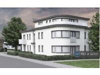 3 bedroom flat in Histon Road, Cambridge, CB4 (3 bed)