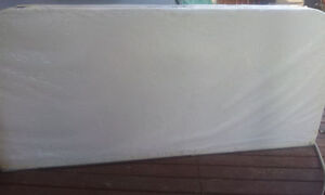 Hot Tub Factory Cover Brand New!