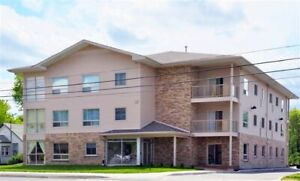 2 Bed/ 2 Bath Southend Condo for Rent - LAKE VIEWS !!!