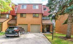 GREAT STARTER . $22,500 DOWN. 3 BEDROOM 2 STOREY. NICE HOME.