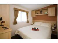 Cheap Static Caravan For Sale Nr Withernsea