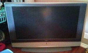 "Tv Sony KF-50WE610 grand écran 50"""