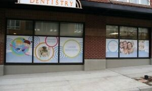 Storefront Signs, Vehicle Decals, Custom Banners and more London Ontario image 10