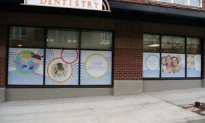 Storefront Signs, Vehicle Decals, Banners, Vinyl Signs and More London Ontario image 10