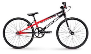 "WANTED: BMX Micro (18"") Ellenbrook Swan Area Preview"