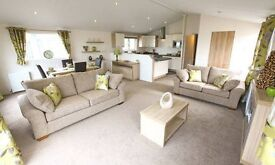 STUNNING LODGE FOR SALE AT SANDY BAY! BEAUTIFUL PARK! NEW AMAZING FACILITIES!