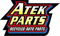 AUTO AND TRUCK PARTS  NEW AND USED Winnipeg Manitoba Preview