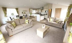 Lodge For Sale Near Amble Links, Whitley Bay, Cresswell Towers, Golden Sands, Sandy Bay Holiday Park