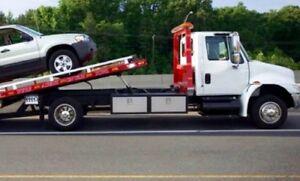 Achat auto camion pour Scrap. 7/7 Remorquage 514-652-8888