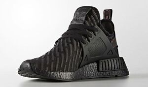 Looking for: Adidas NMD xr1 pk core black