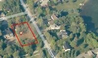 3+1 BR Detached Bungalow in Richmond Hill near Yonge/Sunset Beac