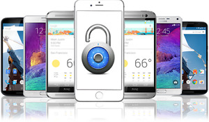 UNLOCK YOUR PHONE TO USE ANY CARRIER