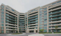 1 Bedroom for rent in Hwy 404, 407 & Hwy 7 Excellent Location