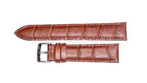 cinturino-marrone-chiaro-MORELLATO-light-brown-strap-18mm-TOP-QUALITY