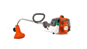 Husqvarna 128C Trimmer NO TAX SALE