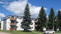 Welcome to Cardona Place 937 Northumberland Ave., Saskatoon, SK