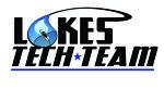 Lakes Tech Team