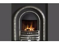 Gas fireplace fitter wanted for regular work in and around Bristol